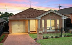 17 Greendale Terrace, Quakers Hill NSW