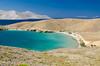 Steno beach, Astypalea, Greece (RomanK.) Tags: beach steno greek greece ellada ellas astypalea