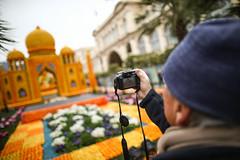 Fête du Citron (endorphin75) Tags: 85 bollywood citron du festival france fête lemon menton orange zitrone