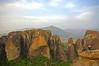 Meteora (salsellen) Tags: meteora greece hellas free sky nature landscape