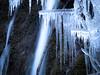 Cold (andreas.wegscheider) Tags: wasserfall waterfall ice icicle cold kalt shadow tirolwest g12 ganong12