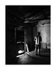 Abandoned (eduardo.mazzeo) Tags: abandonedhouse abandoned abandonado casaabandonada eduardomazzeo monocromos bw blancoynegro