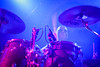 DSCF0108 (directbookingberlin) Tags: concertphotography berlin lido kreuzberg livephotographer music deathmetal metal