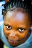 (Conscious Scofield) Tags: guinebissau bissau guineabissau guinea guine goddess hairs afro darkskin street photography kids kid smile smiles children africa african