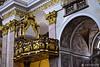 20170911 Balcanes-Eslovenia (69) Ljubljana R01 (Nikobo3) Tags: europe europa balcanes eslovenia ljubljana interiores iglesias architecture arquitectura travel viajes nikon nikond800 d800 nikon247028 nikobo joségarcíacobo