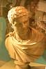 Caracalla Bust (Bri_J) Tags: yorkshiremuseum museumgardens york northyorkshire uk museum yorkshire nikon d7200 caracalla bust roman stone