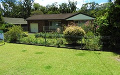Address available on request, Coopernook NSW