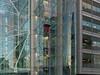IMGP8846 (mattbuck4950) Tags: england unitedkingdom europe december lenssigma18250mm london 2017 camerapentaxk50 londonboroughoftowerhamlets a100 towerbridgeroad towerbridgehouse gbr