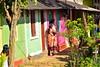 Sri_Lanka_17_110 (jjay69) Tags: srilanka ceylon asia indiansubcontinent tropical island colouredhouses colourful nuwaraeliya hilltown srilankans srilankan people person persons locals faces life everydaylife