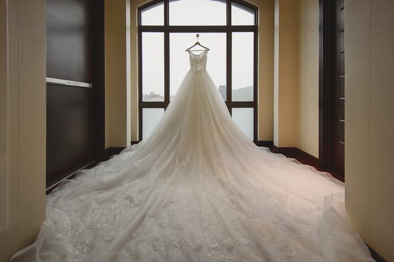 婚攝,維多麗亞戶外婚禮,維多麗亞婚宴,維多麗亞婚攝,婚錄78TH,新祕BONA,KA Les Noces禮服收藏館,yours婚紗,MSC_0002