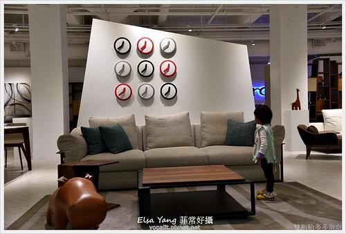 家具 画像33