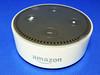 Amazon スマートスピーカー Echo Dot (zeta.masa) Tags: amazon amazoncojp スマートスピーカー smartspeaker echodot echo amazonecho アマゾン speaker スピーカー
