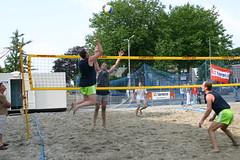 Beach 2005 (176)