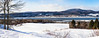 Ile 2018-9 (Tasmanian58) Tags: panorama north orleansisland quebec canada sony a7ii takumar m42 50mmf14