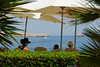 Cala Rajada, Mallorca (Peter Goll thx for +6.000.000 views) Tags: 2014 d800 mallorca nikkor nikon ratjada spanien summer spain sun germany urlaub holiday calarajada cala sea meer