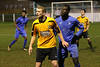 23 (Dale James Photo's) Tags: marlow football club aylesbury united fc southern league division one east ducks non alfred davis memorial ground