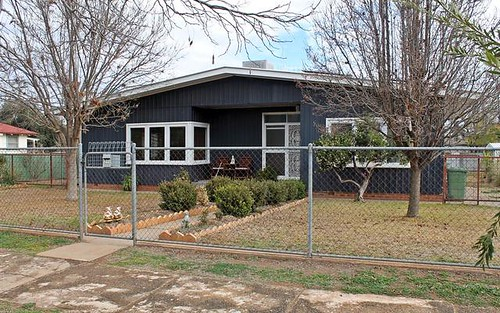 28 Golden Street, West Wyalong NSW