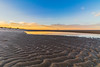 High heat - low tide (dmunro100) Tags: beach sea summer dawn daybreak sunrise westbeach adelaide southaustralia hot humid