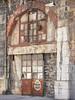 lyon-3087-ps-w (pw-pix) Tags: oldmarketarea oldportarea renewal urbanrenewal demolition clearing rebuilding buildings confluence confluenceofrhoneandsaonerivers laconfluence perrache lyon auvergnerhonealpes france europe europe2006 europeandscandinavia2006