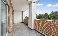 35/8-18 Briens Road, Northmead NSW