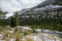 DSC_2801 (Copy) (pandjt) Tags: roadtrip unitedstates usa wyoming cody us shoshonenationalforest