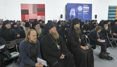 23. Итоги работы XXVI Рождествеских чтений 26.01.2018