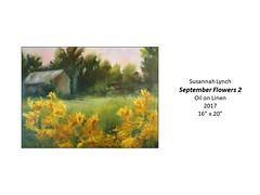 """September Flowers 2 • <a style=""""font-size:0.8em;"""" href=""""https://www.flickr.com/photos/124378531@N04/39221154255/"""" target=""""_blank"""">View on Flickr</a>"""