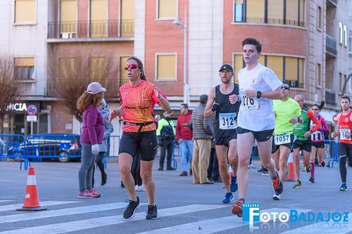 Vuelta Baluarte 2018-6649