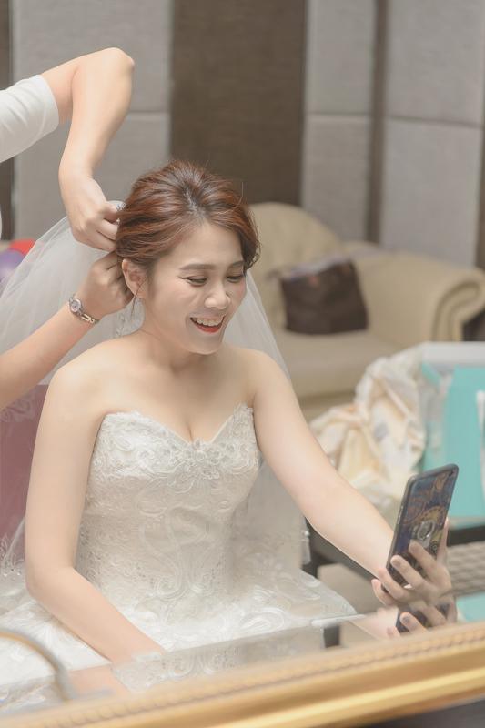 桃園婚攝,來福星婚攝,來福星婚宴,新祕茲茲,Fina茲茲,婚禮紀錄,MSC_0039