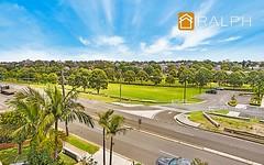 5/606-608 Punchbowl Road, Lakemba NSW
