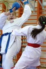 "turnir-po-karate-v-krugu-druzej-pamyati-romana-sedelnikova-2018-4 • <a style=""font-size:0.8em;"" href=""http://www.flickr.com/photos/146591305@N08/39294392874/"" target=""_blank"">View on Flickr</a>"