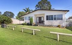 20 Lyne Street, Oak Flats NSW