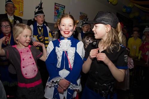 Kindercarnaval BAB021