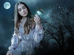 Sueños significado. Con la A. (artecinfo) Tags: cuentos sueños interpretación de letra a significado abandono con la