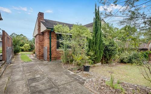 6 Merinda St, Lane Cove North NSW 2066