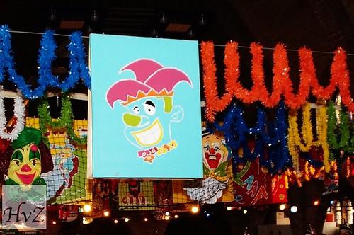 Carnavals Maandag145