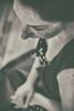 No Sleep (last) Night (flashfix) Tags: february132018 2018inphotos ottawa ontario canada nikond7100 40mm nikon flashfix flashfixphotography portrait selfportrait monochrome blackandwhite freckles dress soft details tired ohsotired eyelashes