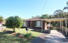 5 Geer Cl, Lemon Tree Passage NSW
