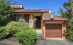 10/17 Mahony Rd, Constitution Hill NSW