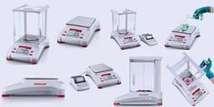 Calibração de balança analítica (ComercioGeral) Tags: calibração de balança analítica calibraçãodebalançaanalítica brancotec