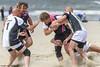 H6H68063 Ibuprofen Vets v Crossroad Crusaders (KevinScott.Org) Tags: kevinscottorg kevinscott rugby rc rfc haarlemrfc ameland 2017 beachrugby abrf17 crossroadscrusaders