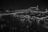 Marrakech (Sabine_Aub) Tags: marrakech medina monochrome monochrom leica leicam10 ambiance noiretblanc blackandwhite bnw noiretblanc|france summilux 35mm asph