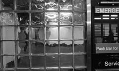(triebensee) Tags: koaktrix400 kodakhc110 dilutionh 163 epsonv700 selfdeveloped film nikon f2 nikkor 28mm f28 ais