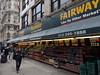 Like No Other Market (Eddie C3) Tags: newyorkcity manhattan upperwestside