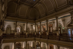The State Capitol ~ 6014 (@Wrightbesideyou) Tags: 07904610415 wrightbesideyou colorado coloradostatecapitol d750 denver nikon nikond750 usa simonpeterwrightbtinternetcom