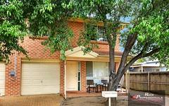 3/41a Woodburn road, Berala NSW