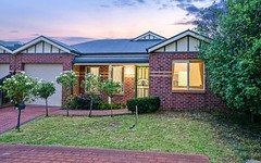 13 Foley Court, Hoppers Crossing VIC