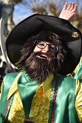 DSC7925 (Starcadet) Tags: dieburg dibborsch fastnacht dibojerfastnacht karneval prty brauchtum parade umzug fastnachtszug fastnachtdienstag fasching fasnet kostüme verkleiden südhessen cosplay spas humor clowns