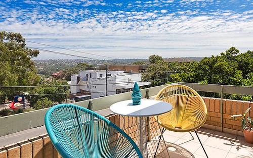 7/117 Crown Rd, Queenscliff NSW 2096