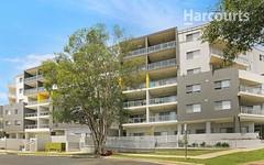 25/24-26 Tyler Street, Campbelltown NSW